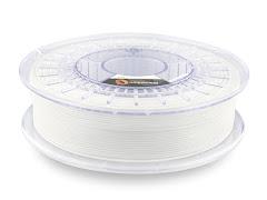 Fillamentum Traffic White Extrafill ABS - 1.75mm (0.75kg)