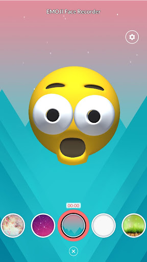 Download EMOJI Face Recorder MOD APK 7