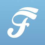 Fore™ - Golf Game Tracking icon