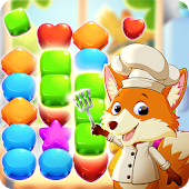Tải Fox Kitchen APK