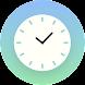 ブロックタイマー【スマホ依存解消!時間管理を楽しく習慣化】 - Androidアプリ