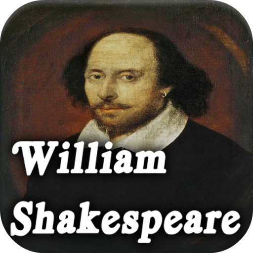 William Shakespeare Biography Apps Op Google Play