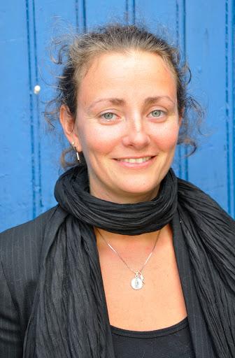 Alice GEVAERT