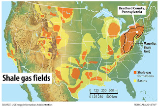 Photo: http://www.csmonitor.com/USA/2012/0422/With-all-this-natural-gas-who-needs-oil