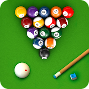 Game Pool Ball - Indian Billiards APK for Windows Phone