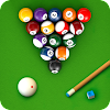 Pool Ball - Indian Billiards