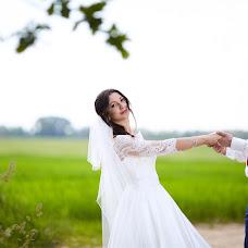 Wedding photographer Vlad Speshilov (speshilov). Photo of 03.05.2017