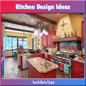 Download kitchen design ideas for pc for Computer in kitchen ideas