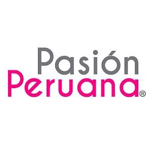 Pasión Peruana