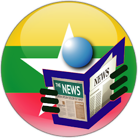 Myanmar News - Channel Myanmar - Burma News