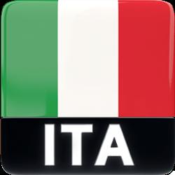 Italy Radio Stations FM-AM