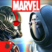 Unduh Marvel Contest of Champions Gratis