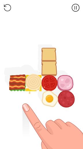 Sandwich! 0.47.1 screenshots 4