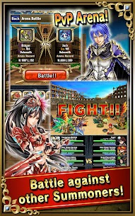 Brave Frontier 10
