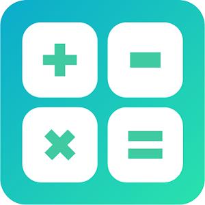 Calculator - Free Calculator for pc