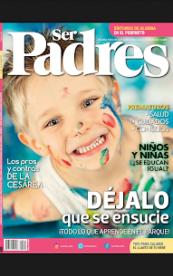 Ser Padres 8