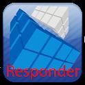 Resgrid Responder icon