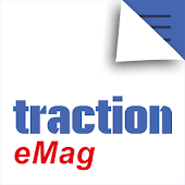 traction Magazin