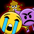 Emoji Five .. file APK for Gaming PC/PS3/PS4 Smart TV