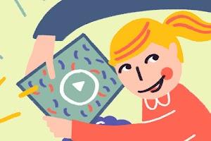 Kindersicher – Tipps für einen sichereren Umgang mit Videokonsum