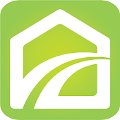 Fairway Mortgage Employee App