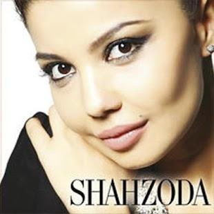 Шахзода - Shahzoda - náhled