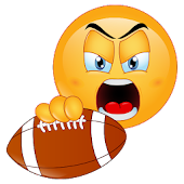Football Emojis by Emoji World