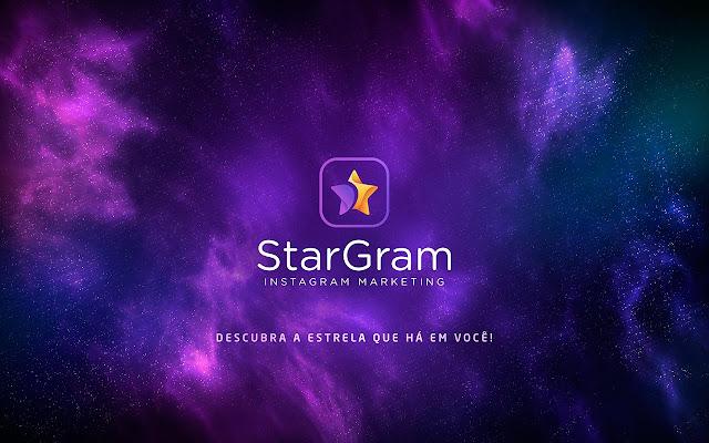 StarGram Connect