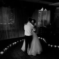Wedding photographer Viktor Oleynikov (vincent1V). Photo of 16.09.2017