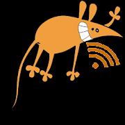 WLAN und Mobil Messung Speedtest Ping - Speedrat