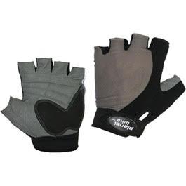 Planet Bike Gemini Short Finger Cycling Glove