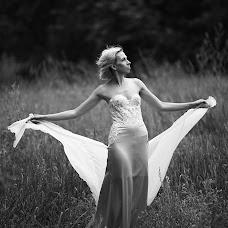 Wedding photographer Sergey Sorokin (semkaaa64). Photo of 12.04.2017
