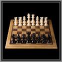 30 ChessMasters icon