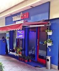 Thaichi Street photo 18