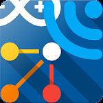 Arduino Sketch (hex) Uploader 1.0.16365