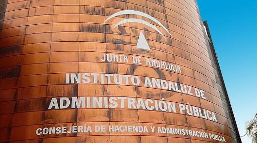 Grupo Control: vigilancia y seguridad en el Instituto de Administración Pública