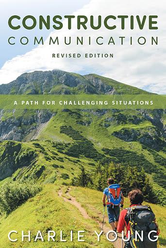 Constructive Communication cover