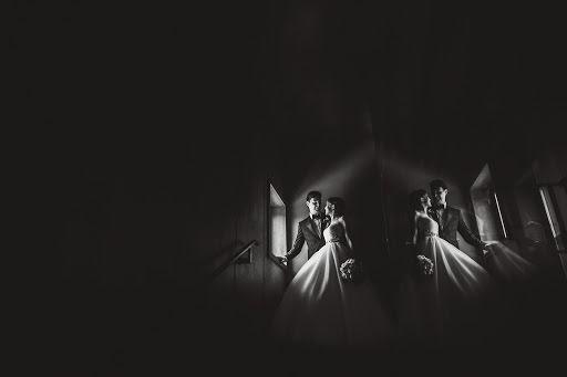 Wedding photographer Slava Semenov (ctapocta). Photo of 29.09.2013