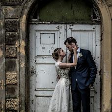 Wedding photographer Rimas Kaminskas (kamrimas). Photo of 31.08.2017