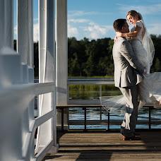 Wedding photographer Josh Jones (joshjones). Photo of 05.10.2015