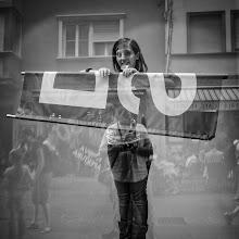 Photo: Bolzano #25 - end of sale...  #street #streetphotography #shootthestreet #blackandwhite #blackandwhitephotography #bw #monochrome #bolzano