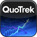 QuoTrek icon
