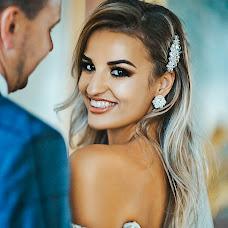 Hochzeitsfotograf Gintarė Jasėnienė (Ambergold). Foto vom 24.09.2018