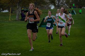 Photo: 3A Girls - Washington State  XC Championship   Prints: http://photos.garypaulson.net/p914422206/e4a0823fc