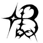 Star Battle Infinity icon