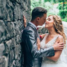 Wedding photographer Lauro Santos (laurosantos). Photo of 12.01.2018