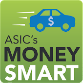 MoneySmart Cars