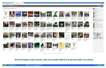 Photo: Galerii część zerowa:  https://picasaweb.google.com/stalowa.trzynastka