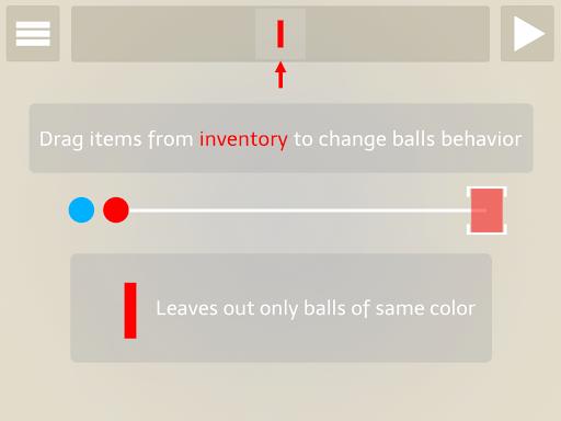 Chain Linker|玩解謎App免費|玩APPs