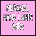 Ramalan Nama Lahir icon